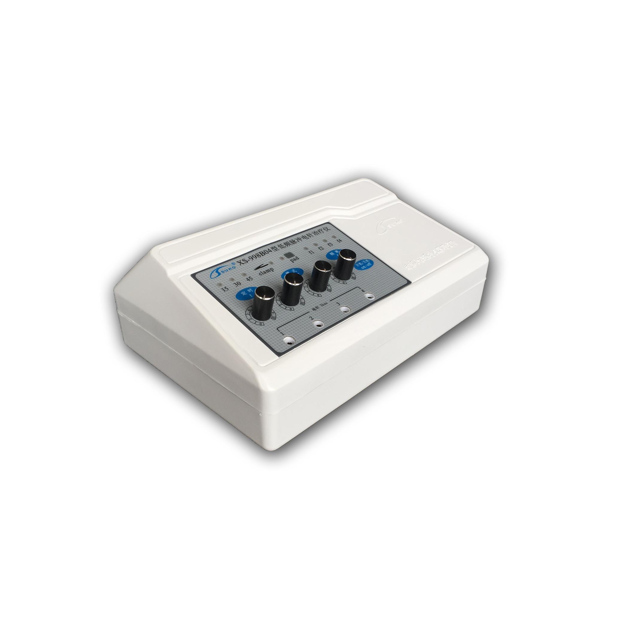小松低频脉冲电针治疗仪